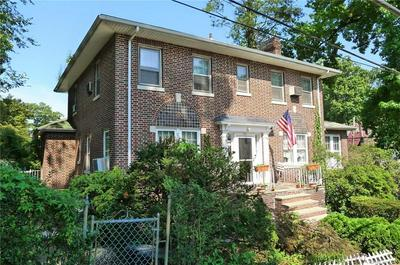 139 RUMSEY RD, Yonkers, NY 10705 - Photo 1