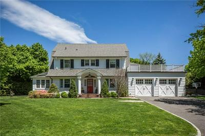 1 NORTHWAY, Eastchester, NY 10708 - Photo 1