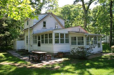 275 HAMILTON AVE, Cutchogue, NY 11935 - Photo 1
