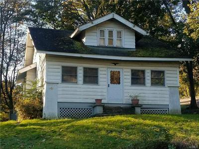 4 GROVE ST, HARRIMAN, NY 10926 - Photo 2