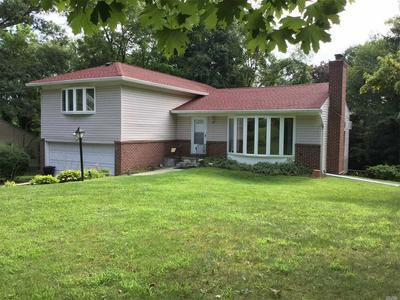 17 FOREST DR, Centerport, NY 11721 - Photo 1