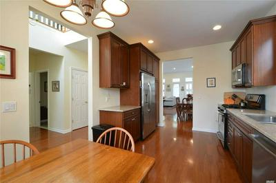 44 APPLAUSE DR, Eastport, NY 11941 - Photo 2