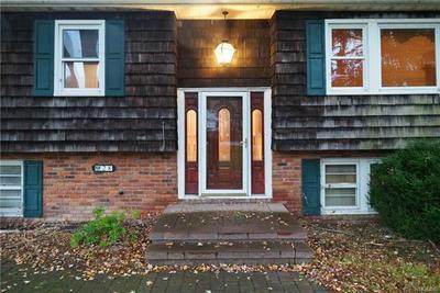 28 TOLEMAN RD, WASHINGTONVILLE, NY 10992 - Photo 2