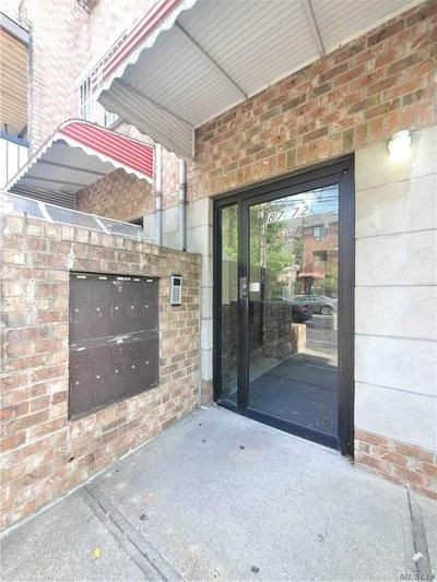 87-72 52ND AVE # 3A, Flushing, NY 11373 - Photo 2