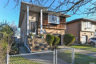 253 DOHERTY AVE, Elmont, NY 11003 - Photo 2