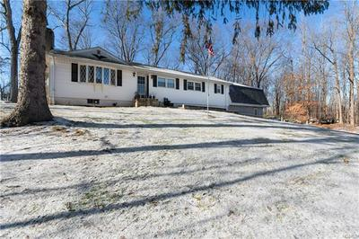 161 PEACEABLE HILL RD, BREWSTER, NY 10509 - Photo 2
