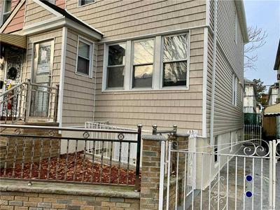 39-42 65TH PL, Woodside, NY 11377 - Photo 2