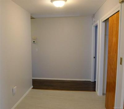 156 TRUMAN AVE # 1, Yonkers, NY 10703 - Photo 2