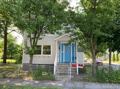 24 CHURCH ST, Port Jervis, NY 12771 - Photo 1