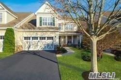 44 APPLAUSE DR, Eastport, NY 11941 - Photo 1