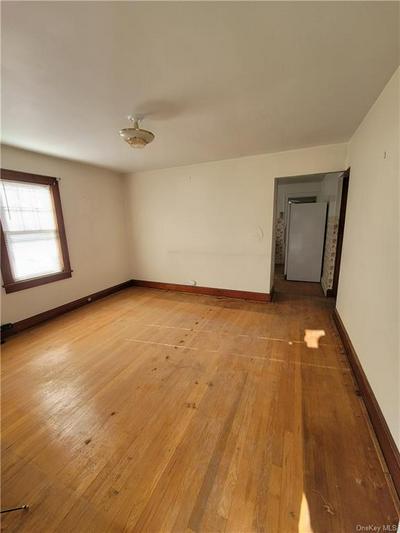 104 CEDAR AVE, New Windsor, NY 12553 - Photo 2