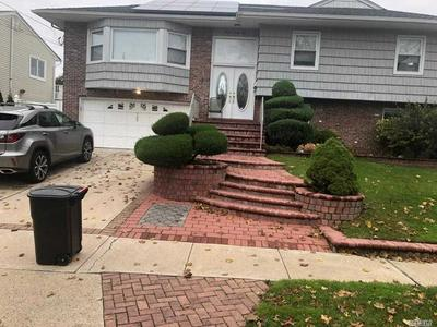 769 ALLWYN ST, Baldwin, NY 11510 - Photo 1