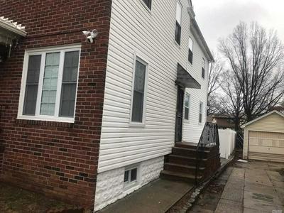 142-41 249TH STREET 2, Rosedale, NY 11422 - Photo 2
