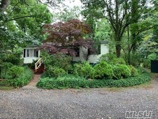145 LAUREL HILL RD, Northport, NY 11768 - Photo 1