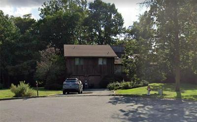 3 CLUB LN, Greenburgh, NY 10523 - Photo 1