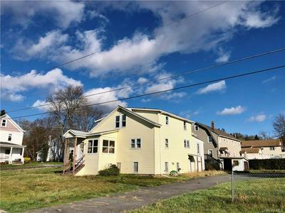 230 2ND ST, Wallkill, NY 12589 - Photo 1