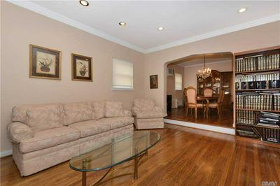 141-01 72ND CRES, Kew Garden Hills, NY 11367 - Photo 2