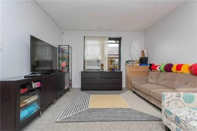 8808 32ND AVE # 607, E. Elmhurst, NY 11369 - Photo 2