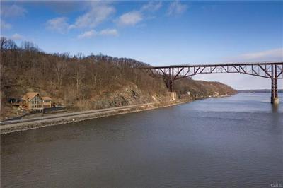 15 OAKES RD, HIGHLAND, NY 12528 - Photo 2