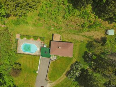 711 KIRCHNER RD, Other, MA 01226 - Photo 2