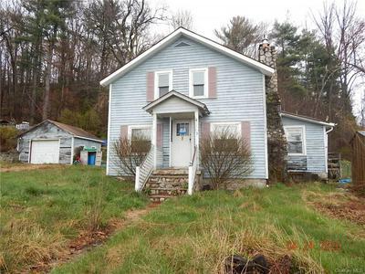216 WILLIAM ST, Wawarsing, NY 12458 - Photo 1