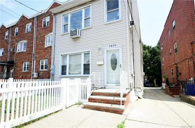 1412 CROSBY AVE, Bronx, NY 10461 - Photo 2