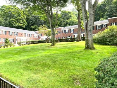 120 N BROADWAY APT 10A, Irvington, NY 10533 - Photo 2