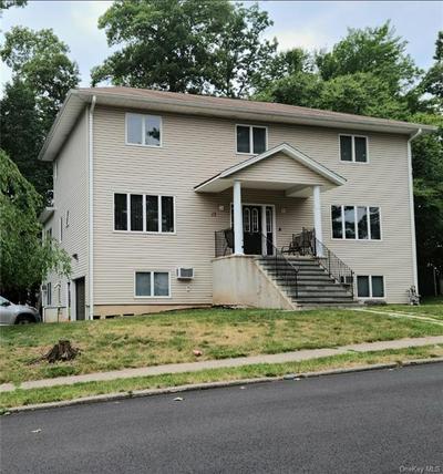 13 WILSHER DR, Ramapo, NY 10952 - Photo 1