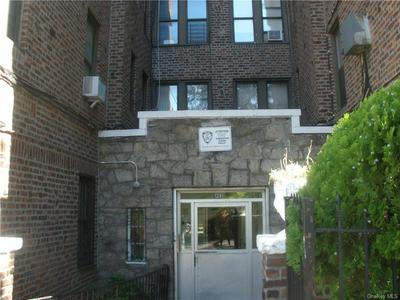 463 E 178TH ST APT 5B, BRONX, NY 10457 - Photo 1