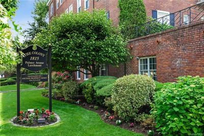 1815 PALMER AVE APT 1I, Mamaroneck, NY 10538 - Photo 1