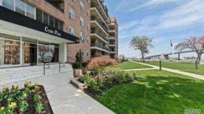 162-01 POWELLS COVE BOULEVARD 1E, Beechhurst, NY 11357 - Photo 1