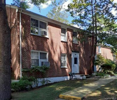 4 FIELDSTONE DR APT 57, Hartsdale, NY 10530 - Photo 1