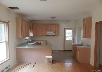 17 ANNS ORCHARD RD, Marlboro, NY 12547 - Photo 2