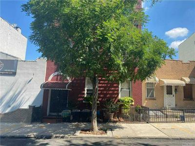 215 21ST ST, Brooklyn, NY 11232 - Photo 1