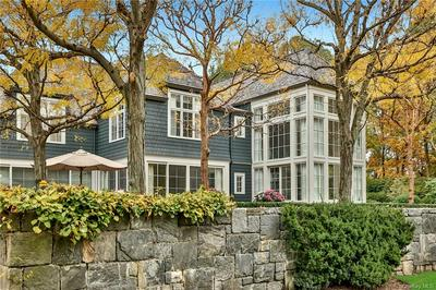 155 TOWER HILL RD, Briarcliff Manor, NY 10510 - Photo 2
