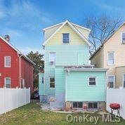 358 S 7TH AVE, Mount Vernon, NY 10550 - Photo 2