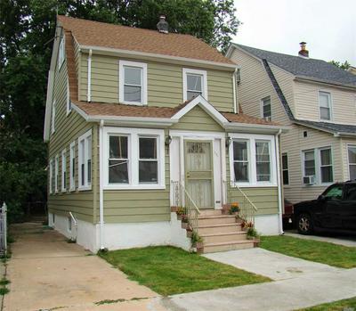 189-05 MANGIN AVE, Saint Albans, NY 11412 - Photo 2