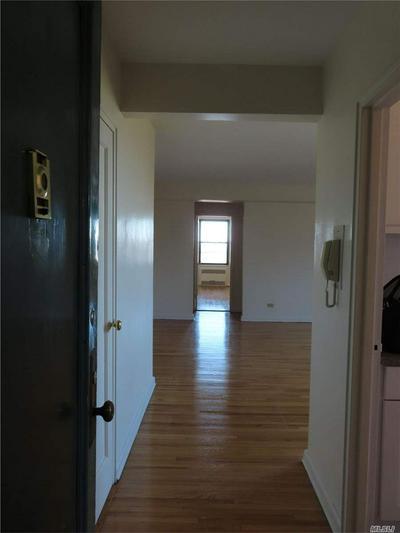 112-24 NORTHERN BOULEVARD 6F, Corona, NY 11368 - Photo 2