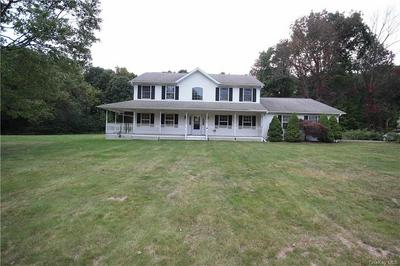 57 STAGECOACH DR, Middletown, NY 10940 - Photo 1