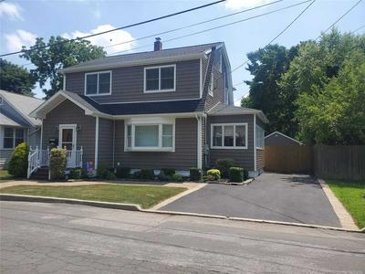 160 3RD ST, Saint James, NY 11780 - Photo 1