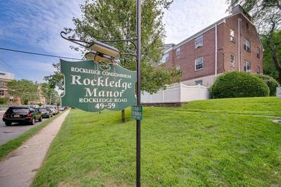 55 ROCKLEDGE RD APT 20E, Yonkers, NY 10708 - Photo 2