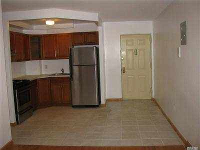 102-14 LEWIS AVE # 4B, Corona, NY 11368 - Photo 2