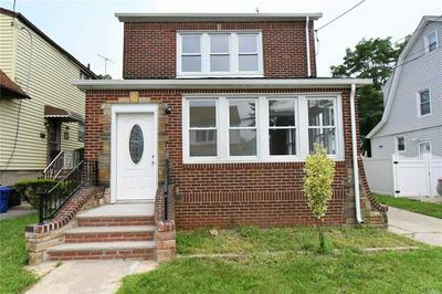 101-15 223RD ST, Queens Village, NY 11429 - Photo 1