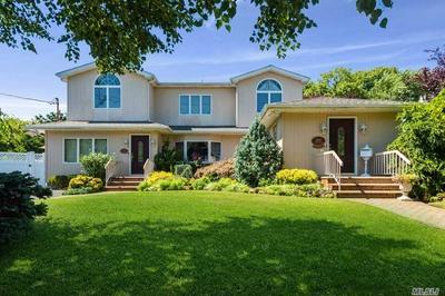 377 BROADWAY, Lynbrook, NY 11563 - Photo 1