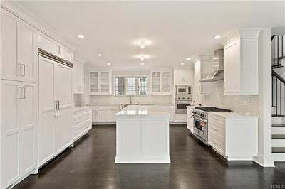 141 BUTLER RD, SCARSDALE, NY 10583 - Photo 2