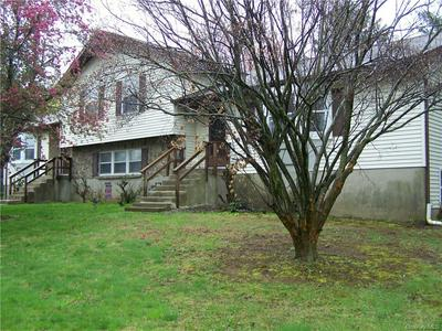 305 GOODWILL RD, Montgomery Town, NY 12549 - Photo 1