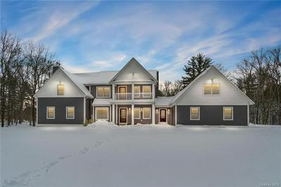 32 MILL HOUSE RD, Pine Bush, NY 12566 - Photo 1