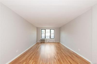 6495 BROADWAY APT 4L, BRONX, NY 10471 - Photo 1