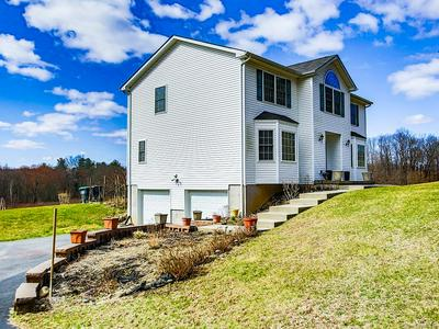 79 COUTANT RD, Wallkill Town, NY 10919 - Photo 2