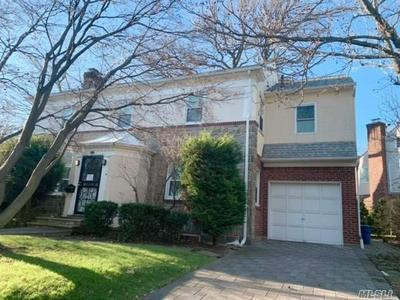 80-76 SPRINGFIELD BLVD, Hollis Hills, NY 11427 - Photo 1